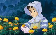 Top 100 Anime Movies 38 Free Wallpaper