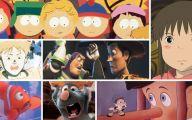 Top 100 Anime Movies 4 Hd Wallpaper