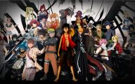 Watch Adult Anime In English 16 Cool Hd Wallpaper