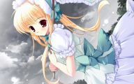 Watch Adult Anime In English 23 Free Wallpaper