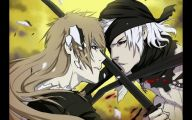 Watch Adult Anime In English 31 Anime Wallpaper