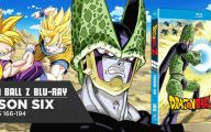 Watch Dragon Ball Z Episodes 16 Free Wallpaper