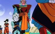 Watch Dragon Ball Z Episodes 18 Free Hd Wallpaper