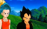 Watch Dragon Ball Z Episodes 19 High Resolution Wallpaper