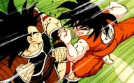 Watch Dragon Ball Z Episodes 21 Cool Hd Wallpaper