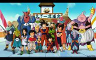 Watch Dragon Ball Z Episodes 23 Hd Wallpaper