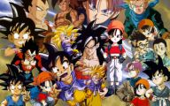 Watch Dragon Ball Z Episodes 24 Desktop Wallpaper