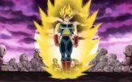 Watch Dragon Ball Z Episodes 25 Free Wallpaper