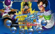 Watch Dragon Ball Z Episodes 27 Wide Wallpaper