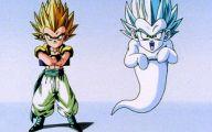 Watch Dragon Ball Z Episodes 28 Widescreen Wallpaper