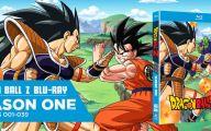 Watch Dragon Ball Z Episodes 3 Hd Wallpaper