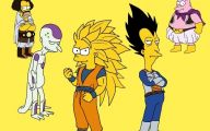 Watch Dragon Ball Z Episodes 30 Anime Background