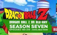 Watch Dragon Ball Z Episodes 32 Free Wallpaper