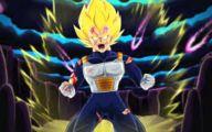 Watch Dragon Ball Z Episodes 33 Desktop Wallpaper