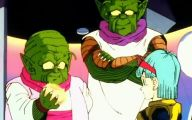 Watch Dragon Ball Z Episodes 38 Wide Wallpaper