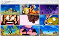 Watch Dragon Ball Z Episodes 4 Free Wallpaper