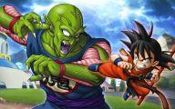 Watch Dragon Ball Z Episodes 41 Anime Wallpaper