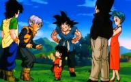 Watch Dragon Ball Z Episodes 9 Widescreen Wallpaper