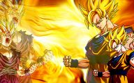 Watch Dragon Ball Z Movies 1 High Resolution Wallpaper