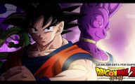 Watch Dragon Ball Z Movies 3 Wide Wallpaper