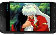 Watch Inuyasha Episodes English 18 Cool Hd Wallpaper