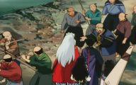 Watch Inuyasha Episodes English 19 Background Wallpaper