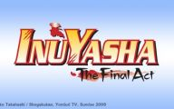 Watch Inuyasha Episodes English 25 Cool Hd Wallpaper