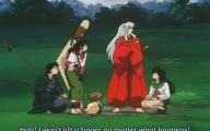 Watch Inuyasha Episodes English 28 Free Hd Wallpaper