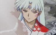Watch Inuyasha Episodes English 3 Anime Wallpaper