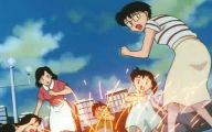 Watch Inuyasha Episodes English 38 High Resolution Wallpaper