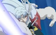Watch Inuyasha Episodes English 5 Background Wallpaper