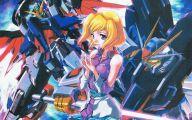 Watch Mobile Suit Gundam Episodes 10 Free Wallpaper