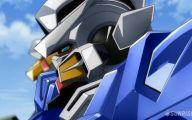 Watch Mobile Suit Gundam Episodes 12 Widescreen Wallpaper
