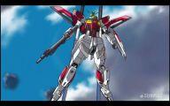 Watch Mobile Suit Gundam Episodes 16 Desktop Background