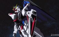 Watch Mobile Suit Gundam Episodes 21 High Resolution Wallpaper