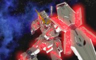 Watch Mobile Suit Gundam Episodes 22 Background Wallpaper