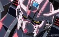 Watch Mobile Suit Gundam Episodes 25 Desktop Wallpaper