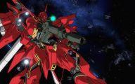 Watch Mobile Suit Gundam Episodes 27 Cool Wallpaper