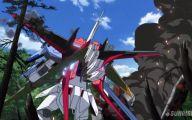 Watch Mobile Suit Gundam Episodes 28 Anime Wallpaper