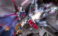 Watch Mobile Suit Gundam Episodes 31 Anime Wallpaper