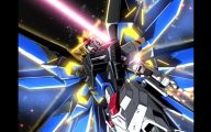 Watch Mobile Suit Gundam Episodes 32 Cool Hd Wallpaper