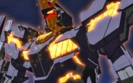 Watch Mobile Suit Gundam Episodes 33 Free Hd Wallpaper