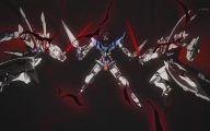 Watch Mobile Suit Gundam Episodes 34 Widescreen Wallpaper