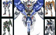 Watch Mobile Suit Gundam Episodes 4 Anime Background