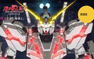 Watch Mobile Suit Gundam Episodes 40 Background Wallpaper