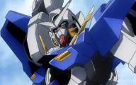 Watch Mobile Suit Gundam Episodes 41 Anime Background