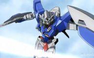 Watch Mobile Suit Gundam Episodes 42 Cool Wallpaper