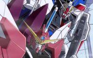Watch Mobile Suit Gundam Episodes 5 Desktop Background