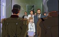 Watch Mobile Suit Gundam Episodes 6 Free Wallpaper