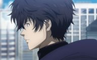 Watch Psycho Pass Season 2 15 High Resolution Wallpaper